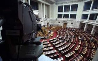 parliament-takes-measures-to-avert-spread-of-coronavirus