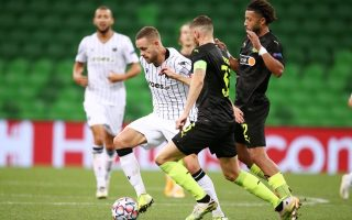 paok-pays-for-its-missed-chances-in-russia0