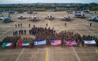 six-countries-participating-in-iniochos-air-force-exercise