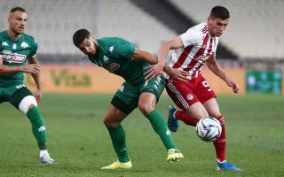 local-derby-draws-for-paok-and-olympiakos