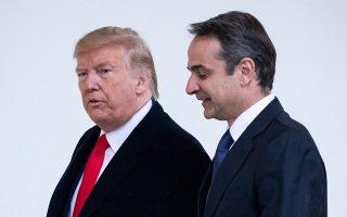 trump-applauds-greek-amp-8216-comeback-amp-8217-in-white-house-meeting