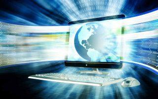 internet-use-soars-amid-lockdown