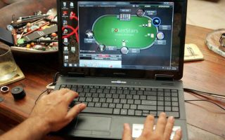 proposal-for-no-limit-to-online-gaming-permits