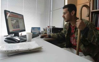 broadband-use-grows-in-greece