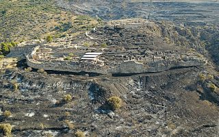 mycenae-archaeological-site-reopens-after-sunday-fire0