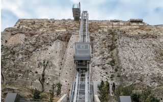 new-acropolis-lift-a-first-step-in-plan-for-improving-accessibility0