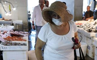 doctors-in-patra-pressed-to-issue-exceptions-from-face-masks