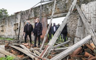 thousands-of-buildings-designated-for-demolition