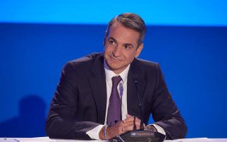 mitsotakis-has-a-mandate-early-elections-a-mistake