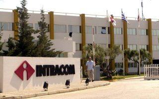 greek-listed-companies-under-investigation