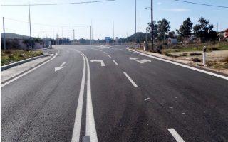 intrakat-lands-highway-contract