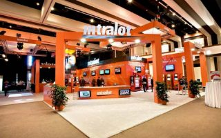 intralot-sells-majority-stake-in-azeri-subsidiary