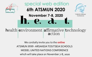 600-students-in-the-role-of-diplomats-at-the-6th-atsmun-web-edition