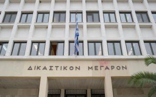 prosecutor-seeks-acquittals-in-giakoumakis-suicide-trial