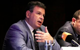 impact-of-recent-damage-is-hard-to-reverse-says-iobe