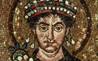 webinar-byzantine-intellectuals-having-fun-in-justinianic-constantinople0