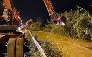 storms-bring-flooding-in-epirus-as-wet-front-moves-through-greece