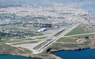 greece-signs-concession-for-new-crete-airport