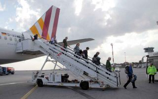 double-digit-increase-in-air-arrivals-from-abroad0