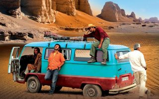 iranian-cinema-thessaloniki-february-6-8