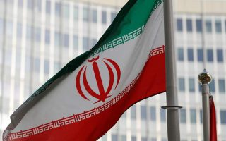 tehran-warns-athens-over-use-of-us-military-bases-against-iran0
