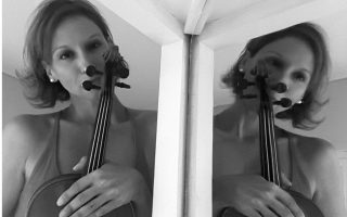 mind-the-bach-athens-may-5