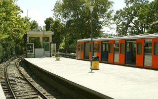 man-42-arrested-over-sexual-abuse-of-teen-14-that-jumped-in-front-of-train