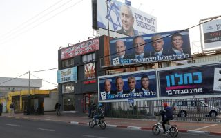 the-israeli-elections-and-greece