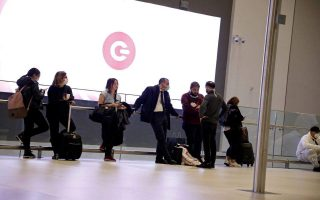 aegean-emergency-flight-to-repatriate-greek-citizens-from-turkey-thursday