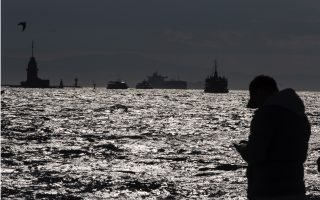 turkey-hopes-mediterranean-talks-can-calm-choppy-waters-with-eu0