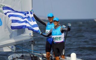 greece-s-first-sailing-marathon-brings-together-three-generations-of-stars