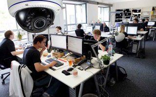 more-enterprises-opened-than-shut-down-in-january-june