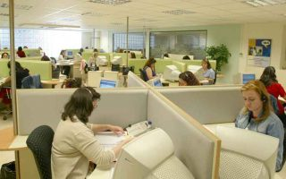 hirings-and-salary-hikes-ahead-in-sales-marketing-it