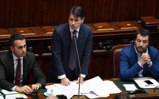 debate-is-italy-going-the-way-of-greece-in-2015