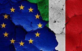 tsipras-s-italian-conundrum