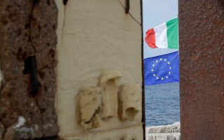 europe-s-walls-and-italy