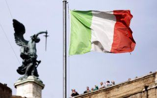 as-the-wider-crisis-fades-italy-must-focus-on-internal-convergence