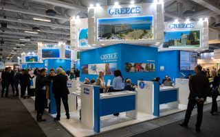 greece-turns-heads-at-itb-berlin-travel-trade-show