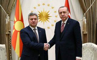 erdogan-backs-skopje-on-name-dispute
