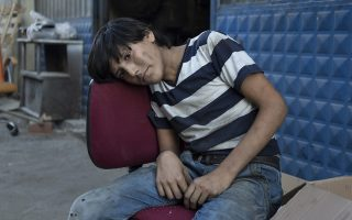 school-doesn-amp-8217-t-pay-say-refugee-child-laborers-in-turkey0