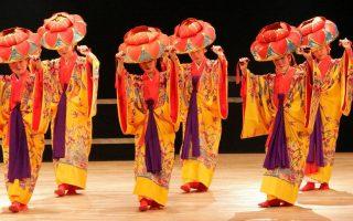 japanese-folk-dance-athens-february-12-amp-038-13