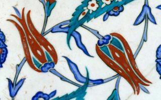 iznik-ceramics-athens-to-november-19