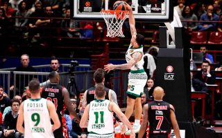 more-wins-for-reds-and-greens-in-euroleague