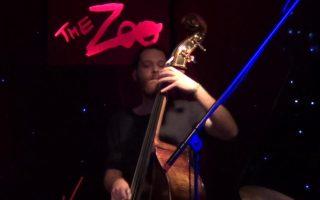 world-jazz-day-athens-april-29-amp-038-30