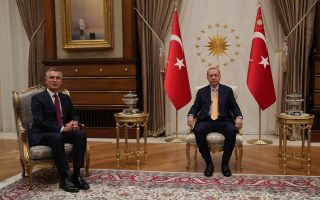 waiting-for-talks-with-turkey-to-start