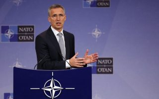 nato-summit-to-mull-presence-in-central-mediterranean-after-aegean-success0