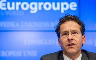dijsselbloem-talks-on-short-term-debt-relief-to-resume
