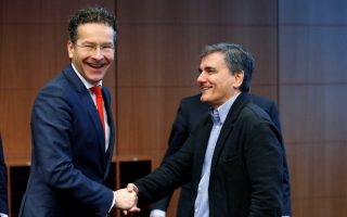 short-term-debt-relief-approved-by-eurogroup-but-tough-measures-loom