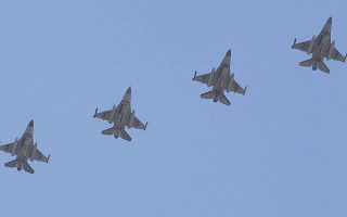 six-greek-f-16s-participated-in-joint-drill-off-cyprus