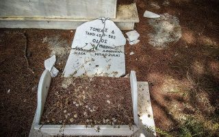 desecration-of-jewish-graves-strongly-condemned